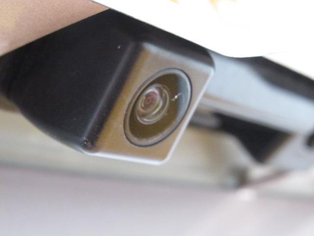 スタイルG SAII バックカメラ付き(10枚目)