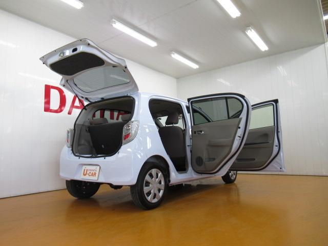 新車・U-CARどちらもご相談下さい!045-761-2125お電話お待ちしております!!