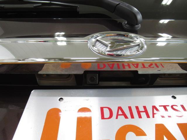 カスタムRS SA 4WD・禁煙車(10枚目)