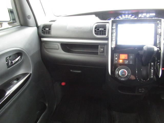 カスタムRS SA 4WD・禁煙車(11枚目)