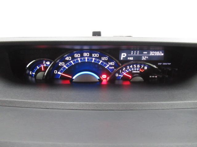 カスタムRS SA 4WD・禁煙車(16枚目)