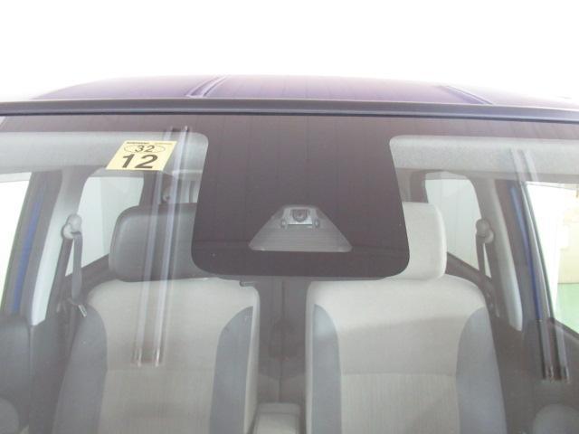 「ダイハツ」「キャスト」「コンパクトカー」「神奈川県」の中古車17