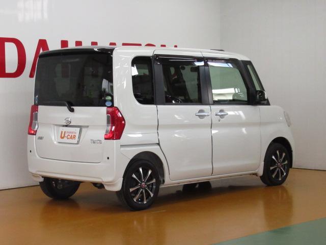 ウエルカムシートX SA 福祉車両 ミラクルオープンドア(7枚目)