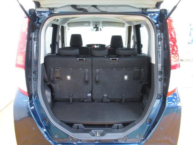 G SAII ETC付 両側電動スライドドア スマートキー(9枚目)