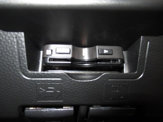 G SAII ETC付 両側電動スライドドア スマートキー(12枚目)