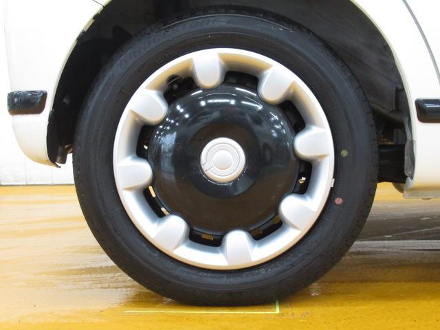 「ダイハツ」「ムーヴキャンバス」「コンパクトカー」「神奈川県」の中古車19
