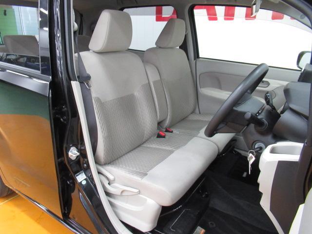 「ダイハツ」「ムーヴ」「コンパクトカー」「神奈川県」の中古車13