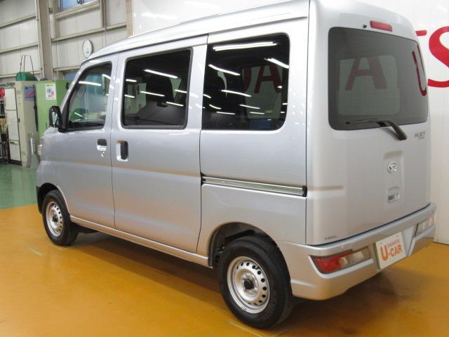 デラックスSAIII スマアシ -サポカー対象車-(5枚目)