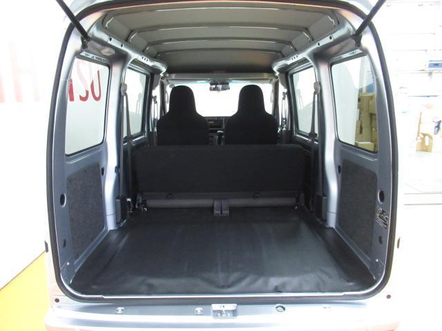 デラックスSAIII スマアシ -サポカー対象車-(9枚目)
