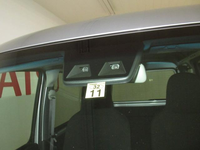 デラックスSAIII スマアシ -サポカー対象車-(17枚目)