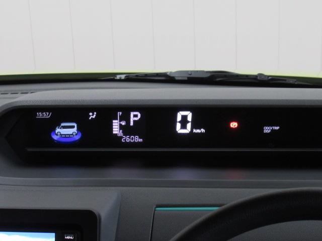 X サポカー補助金対象車 片側電動スライド キーフリー(16枚目)