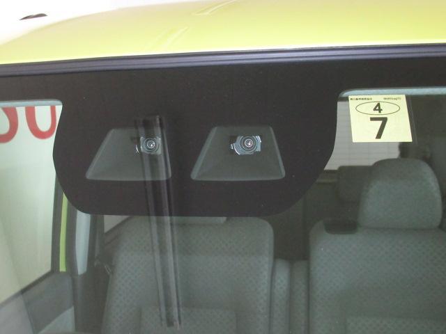 X サポカー補助金対象車 片側電動スライド キーフリー(18枚目)