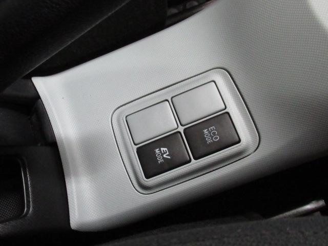 S ハイブリッド車 Pスタート ナビ キーフリー(18枚目)