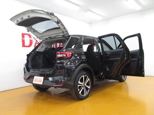 G -サポカー対象車- スマアシ ミラクルオープンドア(8枚目)