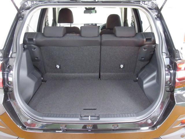 G -サポカー対象車- スマアシ ミラクルオープンドア(9枚目)