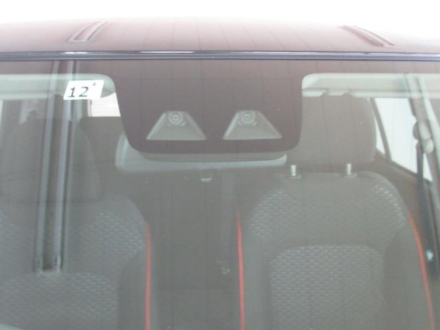 G -サポカー対象車- スマアシ ミラクルオープンドア(17枚目)