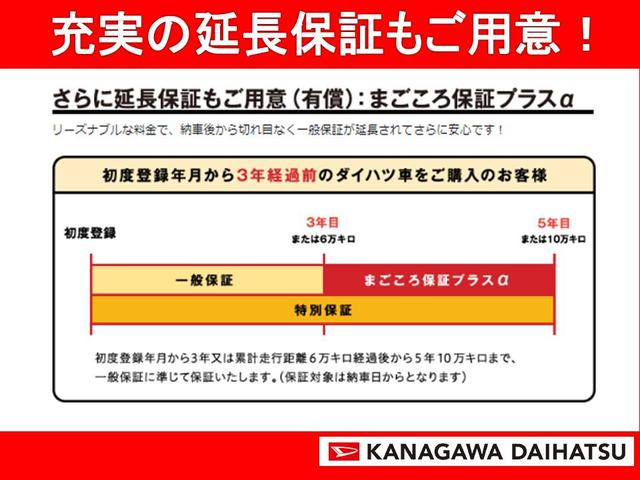 G -サポカー対象車- スマアシ ミラクルオープンドア(25枚目)