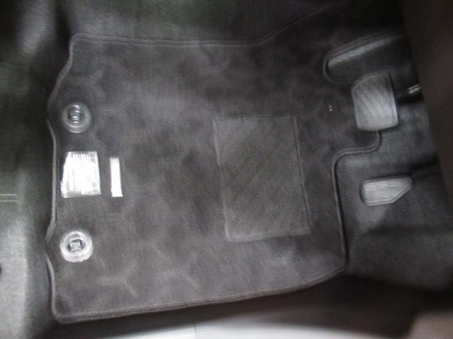 G -サポカー対象車- スマアシ USB入力端子 キーフリー(13枚目)