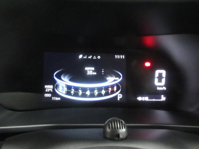 G -サポカー対象車- スマアシ USB入力端子 キーフリー(16枚目)