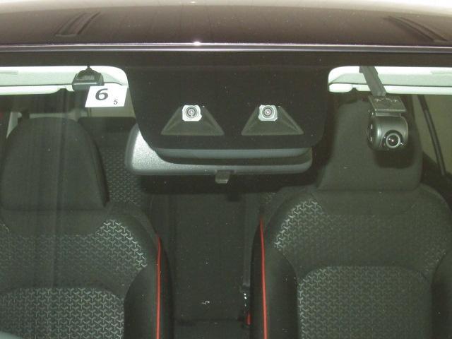 G -サポカー対象車- スマアシ USB入力端子 キーフリー(17枚目)