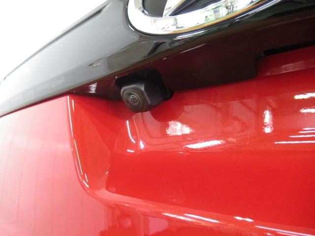G -サポカー対象車- スマアシ USB入力端子 キーフリー(21枚目)