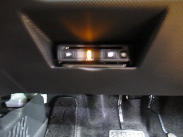 G -サポカー対象車- スマアシ USB入力端子 キーフリー(24枚目)