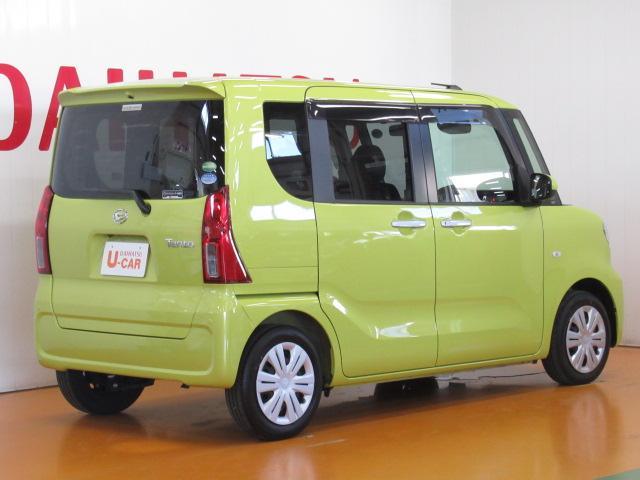 X -サポカー対象車- スマアシ ミラクルオープンドア(7枚目)