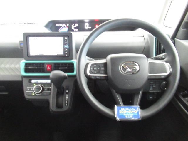 X -サポカー対象車- スマアシ ミラクルオープンドア(11枚目)