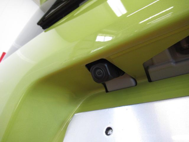 X -サポカー対象車- スマアシ ミラクルオープンドア(21枚目)