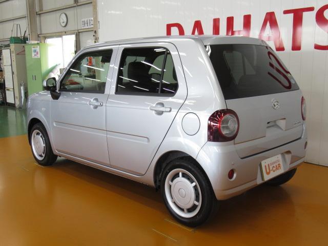 G リミテッド SAIII -サポカー対象車- スマアシ(5枚目)