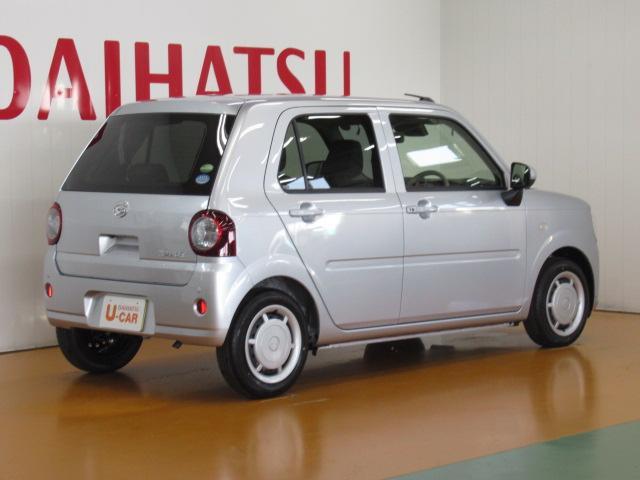G リミテッド SAIII -サポカー対象車- スマアシ(7枚目)