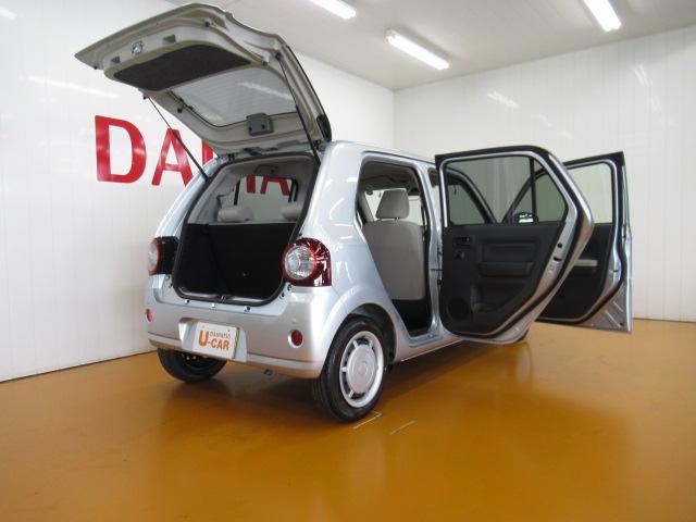 G リミテッド SAIII -サポカー対象車- スマアシ(8枚目)