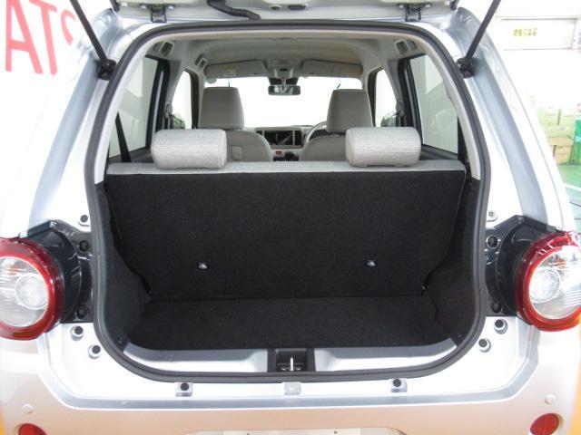 G リミテッド SAIII -サポカー対象車- スマアシ(9枚目)