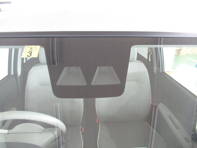 G リミテッド SAIII -サポカー対象車- スマアシ(17枚目)