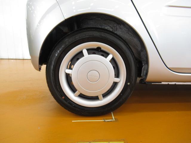 G リミテッド SAIII -サポカー対象車- スマアシ(19枚目)