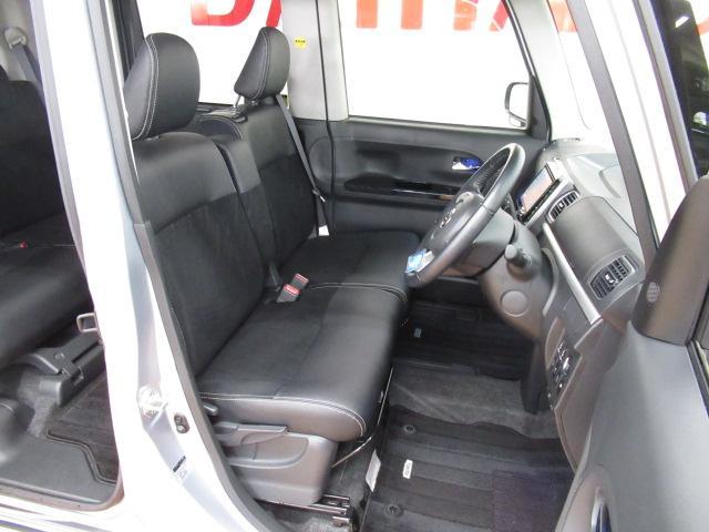 「ダイハツ」「タント」「コンパクトカー」「神奈川県」の中古車13