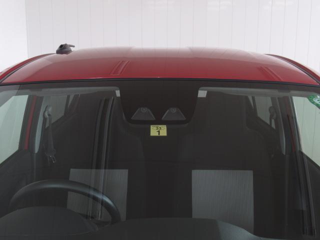 X SAIII -サポカー対象車- スマアシ キーレス(17枚目)