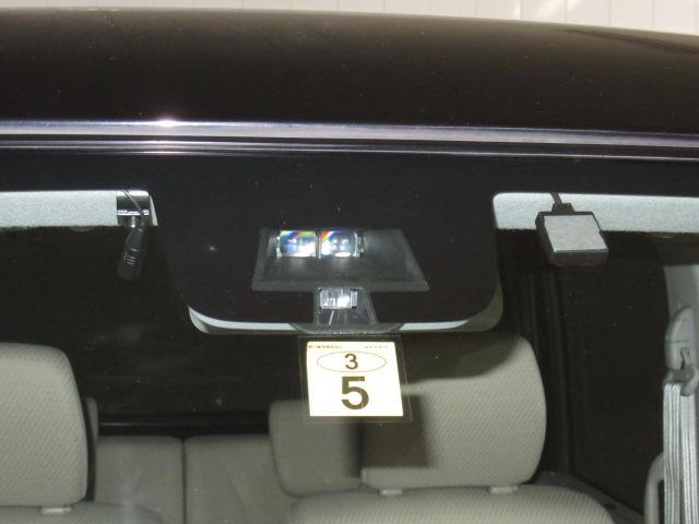 T 衝突被害軽減ブレーキシステム 左側電動スライドドア(17枚目)