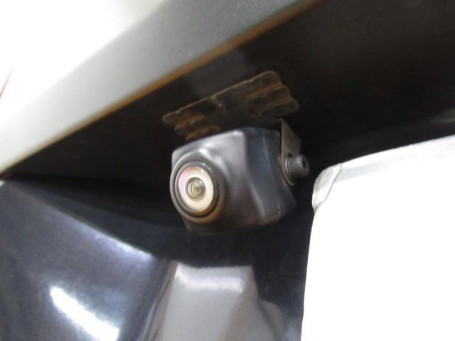 T 衝突被害軽減ブレーキシステム 左側電動スライドドア(21枚目)