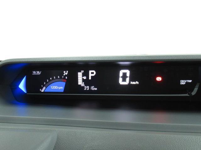 カスタムRS -サポカー対象車- 次世代スマアシ ミラクルオープンドア 両側オートスライドドア パノラマモニター対応 ETC Pスタート オートエアコン キーフリー(16枚目)