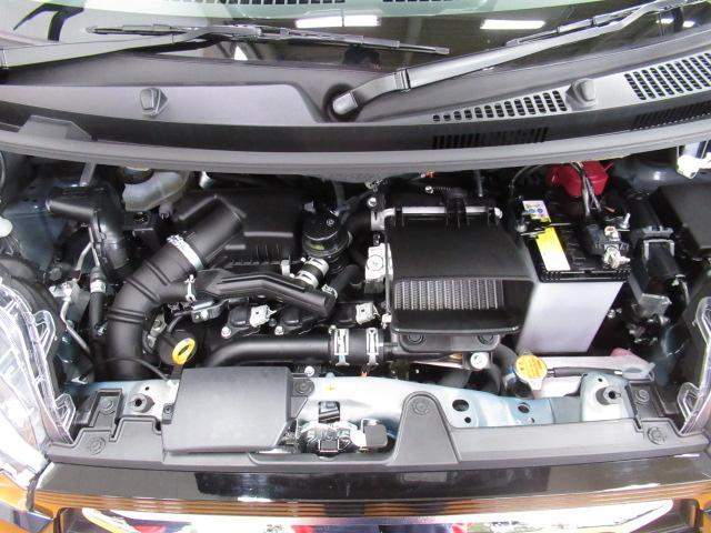 カスタムRS -サポカー対象車- 次世代スマアシ ミラクルオープンドア 両側オートスライドドア パノラマモニター対応 ETC Pスタート オートエアコン キーフリー(18枚目)