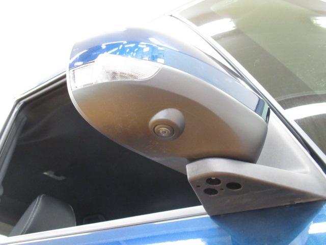 カスタムRS -サポカー対象車- 次世代スマアシ ミラクルオープンドア 両側オートスライドドア パノラマモニター対応 ETC Pスタート オートエアコン キーフリー(22枚目)