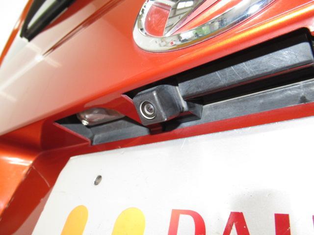 G SA 両側オートスライドドア Bカメラ Pスタート ETC ドラレコ 後席モニター オートエアコン キーフリー(22枚目)