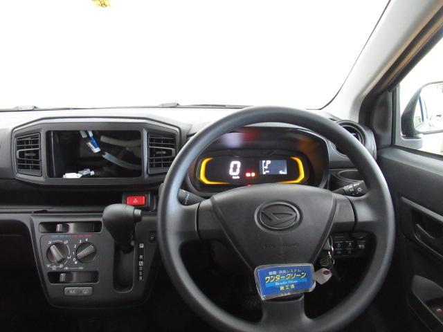 L SAIII -サポカー対象車- スマアシ エアコン パワーウインドウ Bカメラ パーキングセンサー キーレス(12枚目)