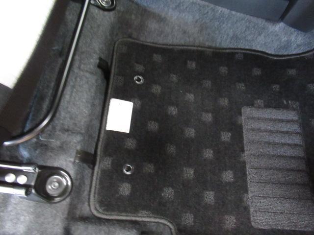 L SAIII -サポカー対象車- スマアシ エアコン パワーウインドウ Bカメラ パーキングセンサー キーレス(13枚目)