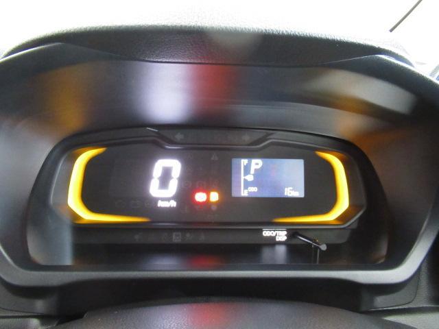 L SAIII -サポカー対象車- スマアシ エアコン パワーウインドウ Bカメラ パーキングセンサー キーレス(16枚目)