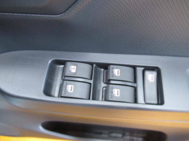 L SAIII -サポカー対象車- スマアシ エアコン パワーウインドウ Bカメラ パーキングセンサー キーレス(18枚目)