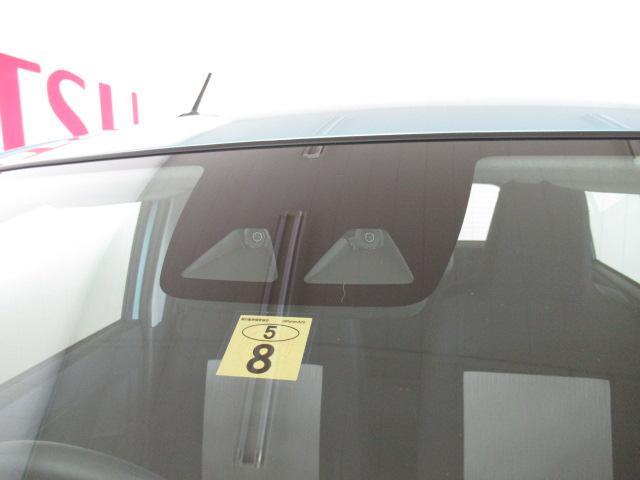 L SAIII -サポカー対象車- スマアシ エアコン パワーウインドウ Bカメラ パーキングセンサー キーレス(21枚目)