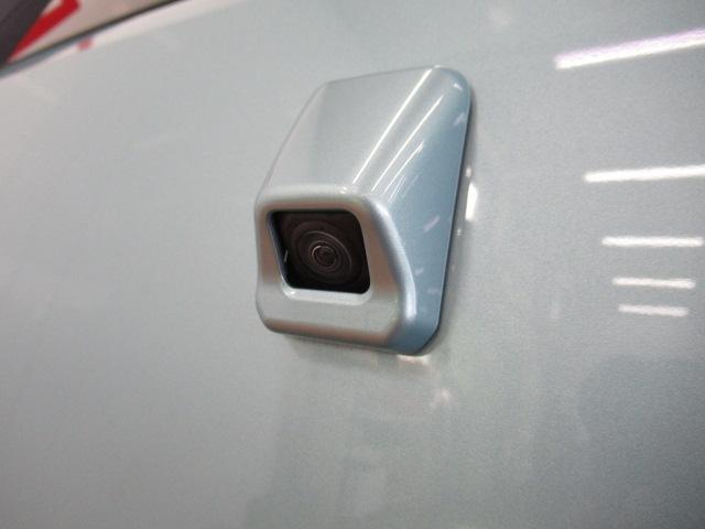 L SAIII -サポカー対象車- スマアシ エアコン パワーウインドウ Bカメラ パーキングセンサー キーレス(22枚目)