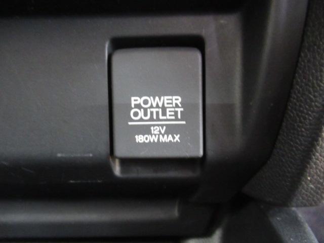 13G・Fパッケージ ドラレコ 電動格納ミラー パワーウインドウ 12Vソケット ETC Pスタート オートエアコン キーフリー(24枚目)